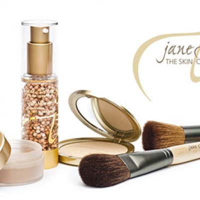 jane-iredale-makeup6406ED08-AD50-2D76-AD60-23607830CA3A.jpg