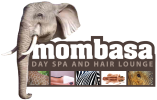Mombasa Day Spa Alice Springs